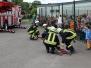 2016-06-17 Grundschule Welschen Ennest