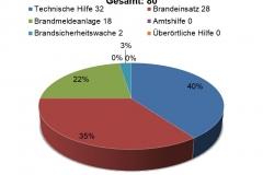 Statistik 2013