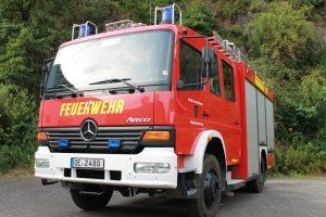 hlf-welschen-ennest-2
