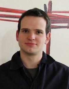 Dennis Schwermer