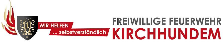 150529_Freiwillige-Feuerwehr-Kirchhundem_Slogan-2 Lang