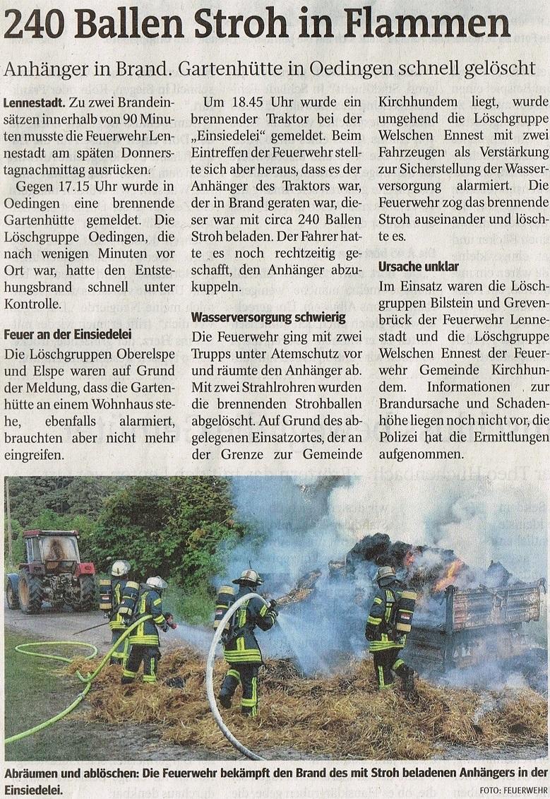 14.07.19_Heubalenbrand